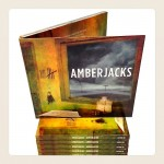 Amberjacks Digipack - shop 1